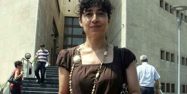 Bursa'da avukattan ilginç savunma!