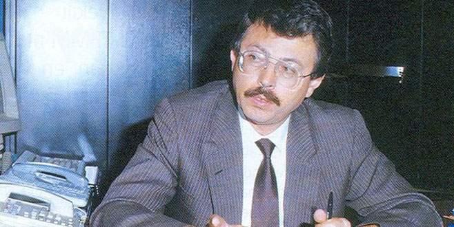 Kahveci'nin oğlu: Babam katledildi