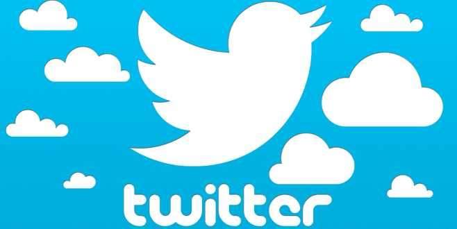 Twitter sonunda itiraf etti!