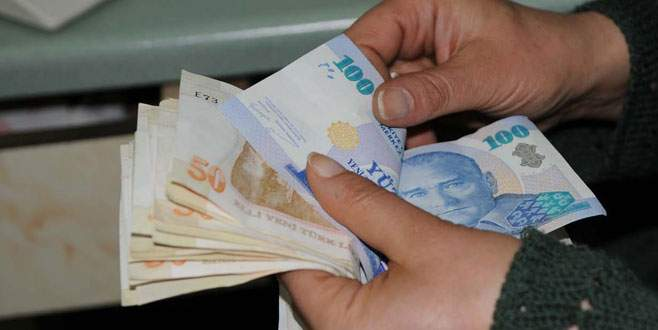 Dikkat! Paranız devlete geçebilir