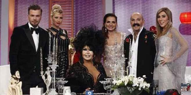 Show TV'den 'Bu Tarz Benim' açıklaması!
