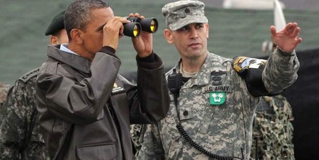 Ulusal Güvenlik Stratejisi'ni açıkladı