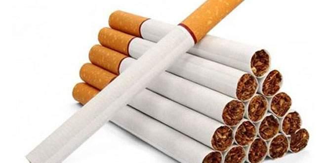 100 bin kişi sigaradan ölüyor