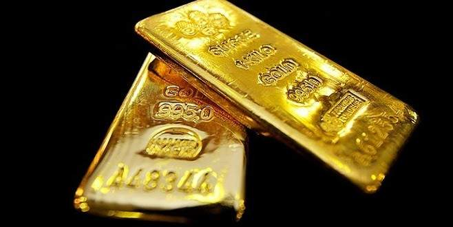 Ocakta en çok altın kazandırdı