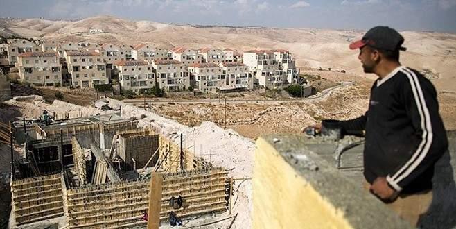 İsrail işgali genişletiyor