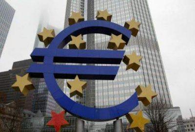 Yunanistan'ın Euro'dan çıkışına hazırlanıyorlar
