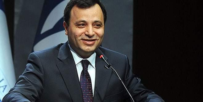 Anayasa Mahkemesi başkanını seçti