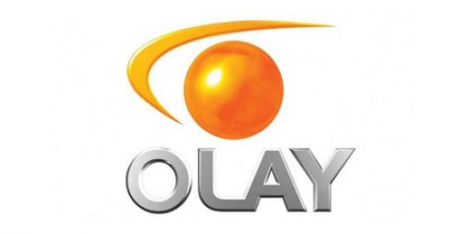 Olay TV dijital Kablo TV 38. kanalda