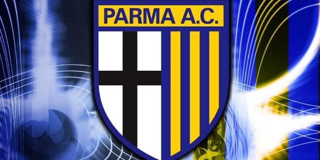 İtalyan devi Parma 1 Euro'ya satıldı