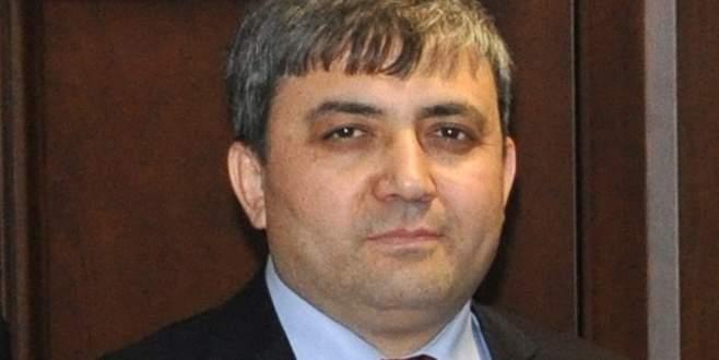Tecimen: Bursa'nın temsil yetersizliğini bitireceğiz