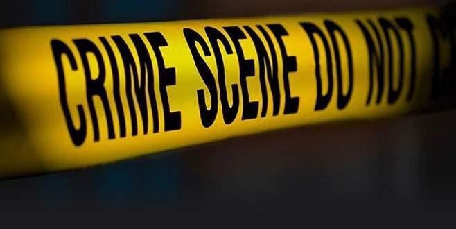ABD'de üç Müslüman vurularak öldürüldü