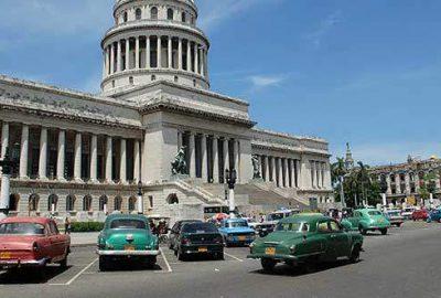 Latin Amerika yeni pazar fırsatı
