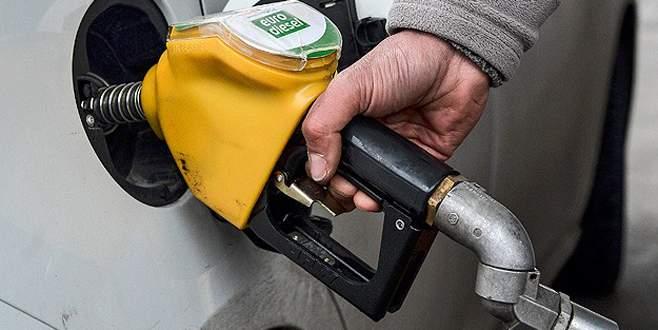 Otomobilde 'dizel' tercihi 'benzin'i geçti