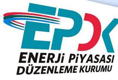 EPİAŞ'ın yeni yönetimi belirlendi
