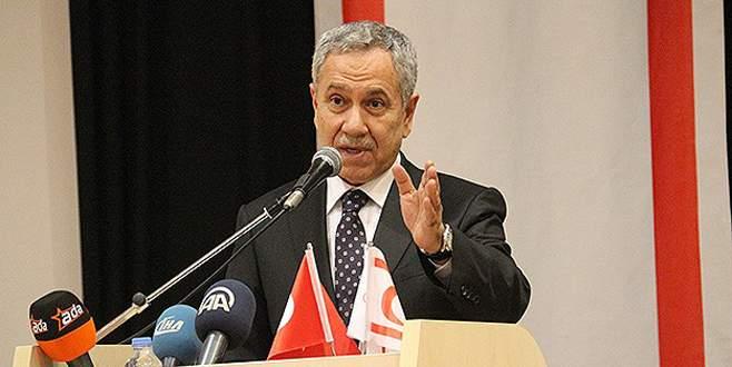 'Türkiye ve Kıbrıs Türkleri aynı kültürün çocuklarıdır'