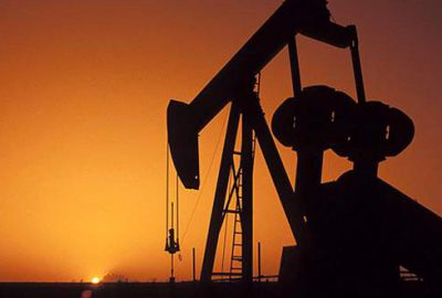 Petrol fiyatları 1.5 ayın zirvesinde