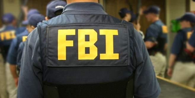 FBI ön soruşturma başlattı
