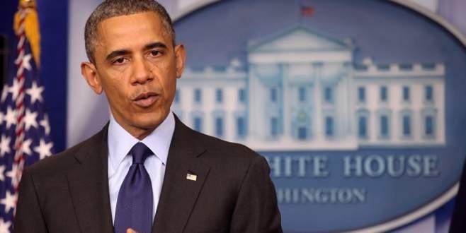 Obama'dan öldürülen 3 Müslüman genç için ilk yorum