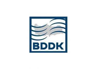 Kredi büyüme hızına BDDK freni