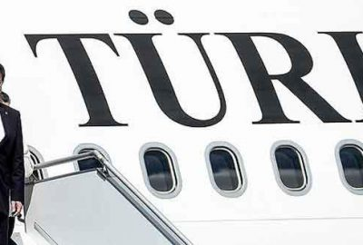 Davutoğlu Pakistan'a gidecek