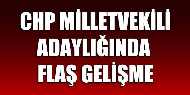 CHP Bursa'da ön seçim yapacak