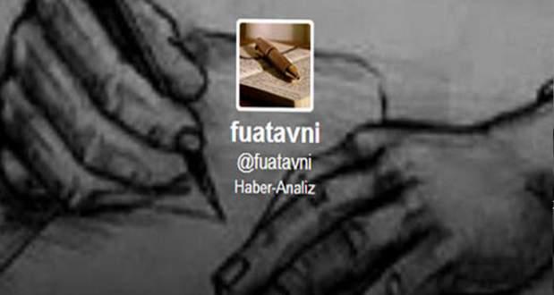 Fuatavni'nin kimliği belli oldu mu?