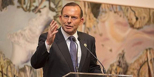 Avustralya yeni güvenlik yasası hazırlıyor
