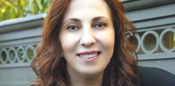 Türk tasarımcının İngiltere çıkarması