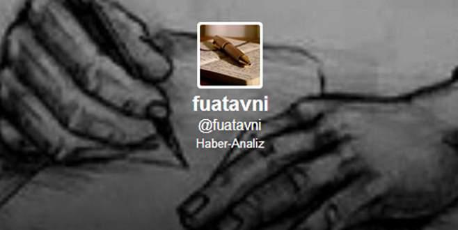 'Fuat Avni' iddiaları CHP'yi karıştırdı