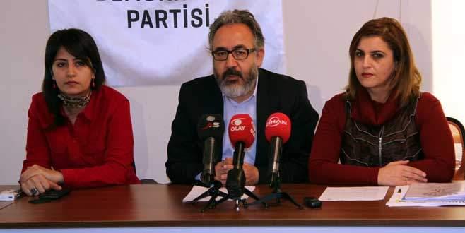 HDP start verdi