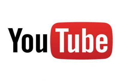 Çocuklara özel Youtube!