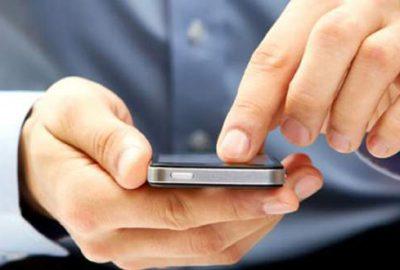 Bakanlıktan müjde! Artık akıllı telefonlar…
