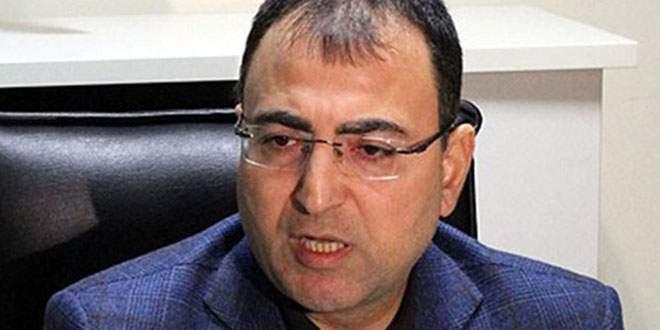 İzmir Valisi'nden 'Fırat Yılmaz Çakıroğlu' açıklaması