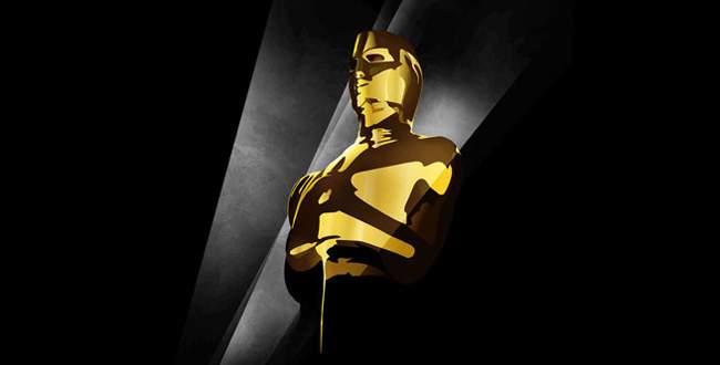 İşte yılın Oscar ödülleri