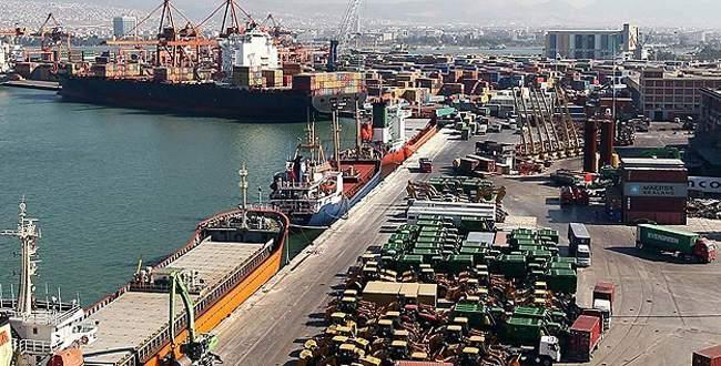 STA'lardan dış ticarete büyük katkı