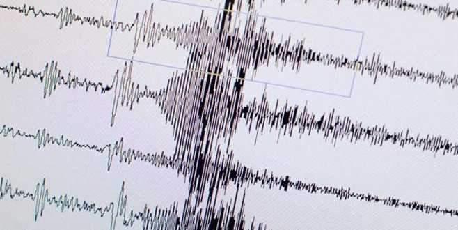 7 şiddetinde deprem bekleniyor!