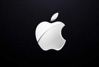 Apple'dan 1,7 milyar Euro'luk yatırım