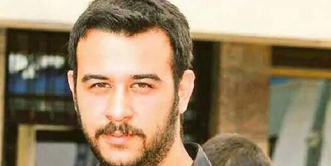 Çakıroğlu cinayetinde yeni gelişme