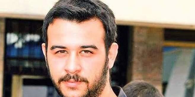 Fırat Çakıroğlu cinayetine tutuklama