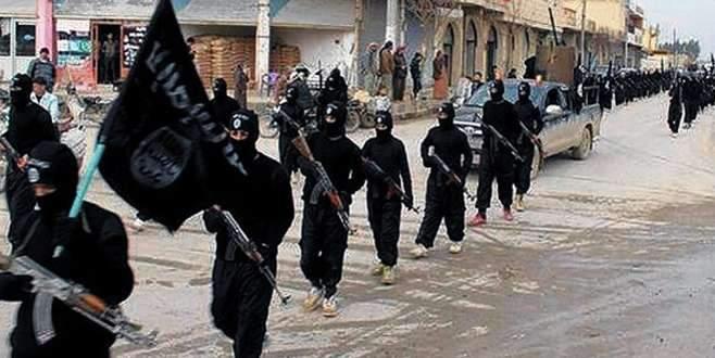Irak'tan İngiltere hakkında çarpıcı iddialar!