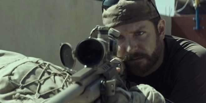 'American Sniper'ın katilinin cezası belli oldu