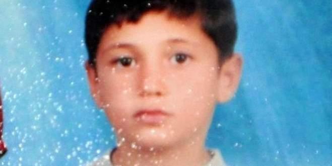 12 yaşındaki Nihat'ın ölümüyle ilgili şok gelişme