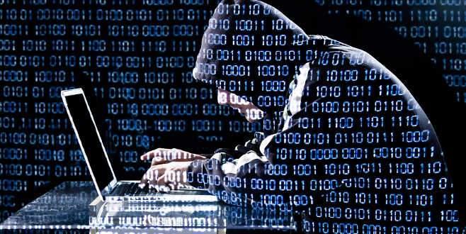 """Rus """"hacker""""ı yakalatana 3 milyon dolar ödül"""