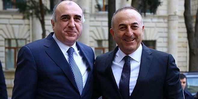 'Ermenistan samimiyet sınavından geçemedi'