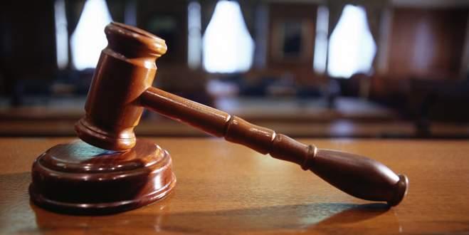 'Deniz Feneri' savcısı 17 sanığa beraat istedi