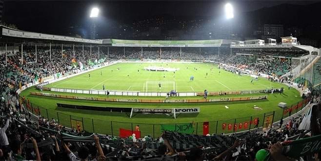 Mersin İdmanyurdu maç biletleri satışta