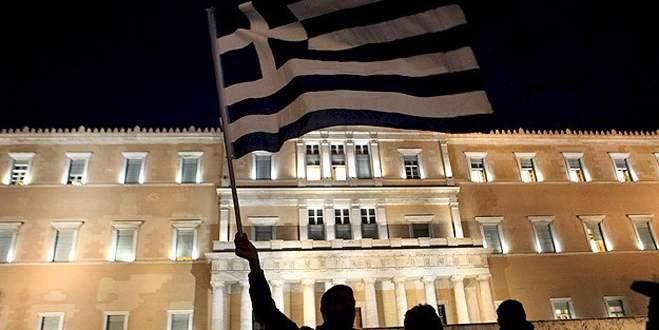 Yunanistan seçim vaatlerini henüz gerçekleştiremedi