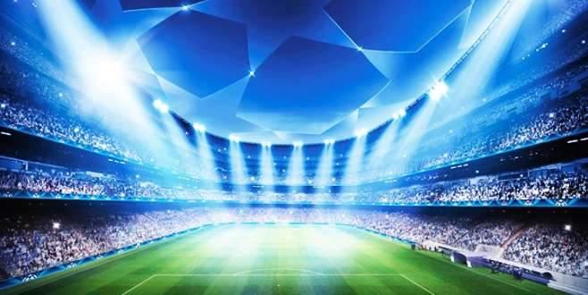 Türk takımlarına Avrupa müjdesi