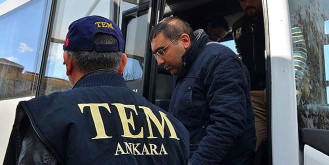24 şüpheli serbest bırakıldı