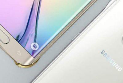 Samsung beklenen bombayı patlattı